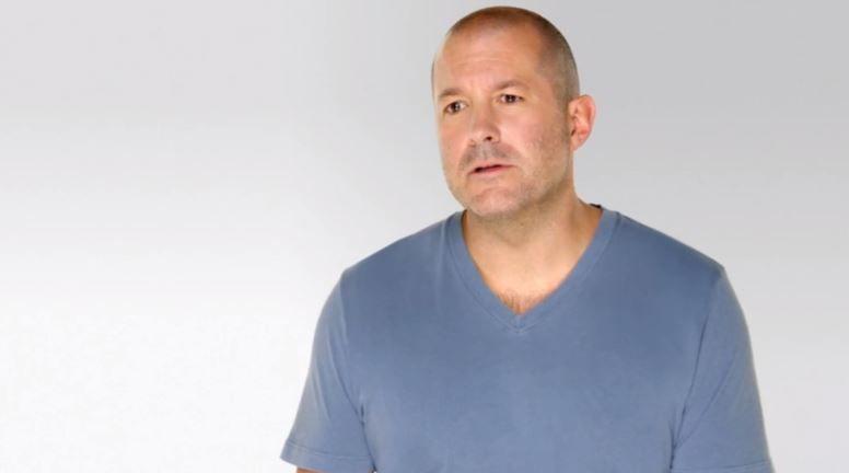 iPad Air Tanıtım Videosu