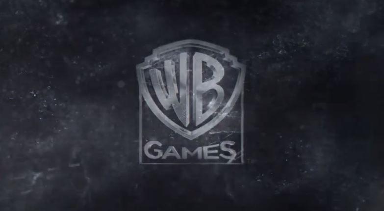 Batman Arkham Origins Çıkış Videosu