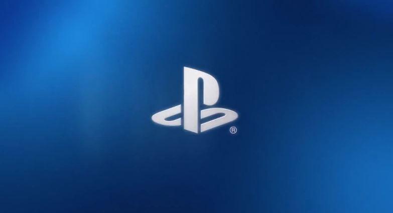 PlayStation 4 - Oynamak için En İyi Yer Tanıtım Videosu