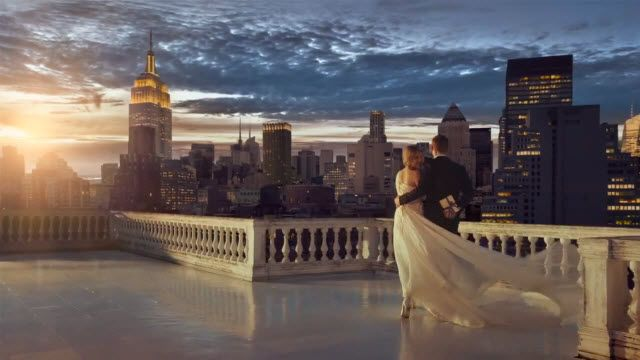 LG G2 Arka Tuşu: Hediye TV Reklamı