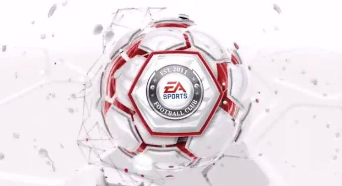 FIFA 14 Haftanın En İyi Golleri - 4