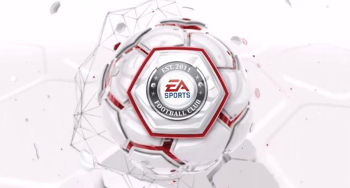 FIFA 14 Haftanın En İyi Golleri - 5