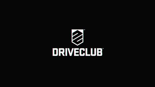 DriveClub Tanıtım Videosu