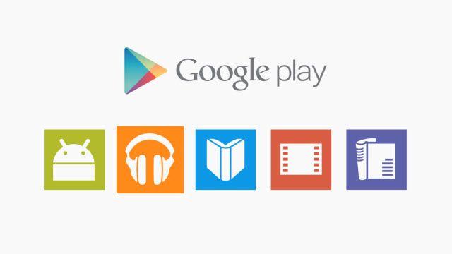 Google Opinion Rewards Tanıtım Videosu