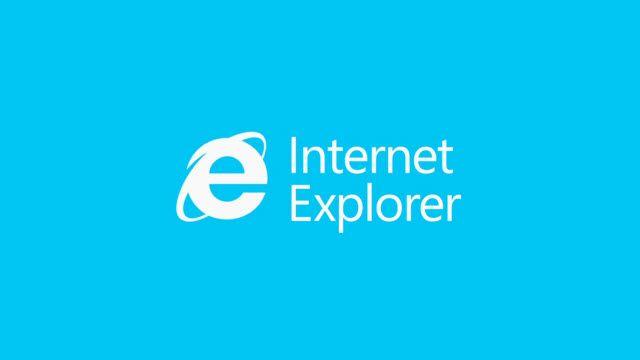 Internet Explorer 11 Nasıl Ortaya Çıktı