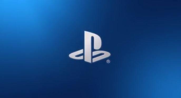 PS4 Oyunları PS Vita Üzerinden Oynanabilecek