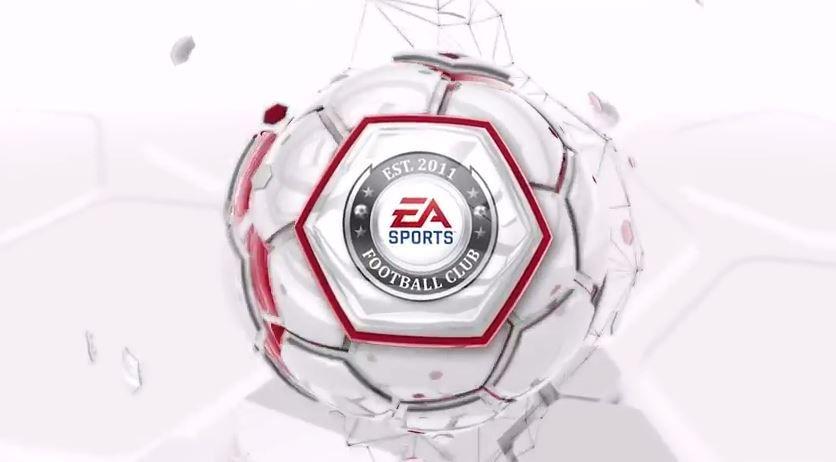 FIFA 14 Haftanın En İyi Golleri - 6