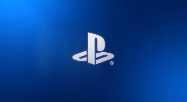 PlayStation 4 Çıkış Videosu