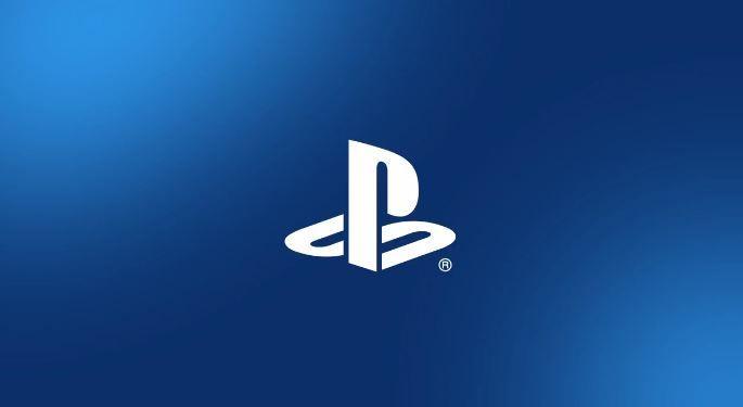 PlayStation 4 Çıkış Videosu - 2