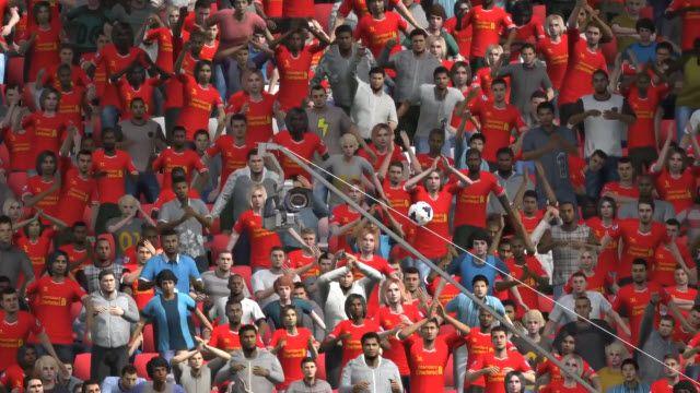 FIFA 14 ve Yeni Nesil Konsollar