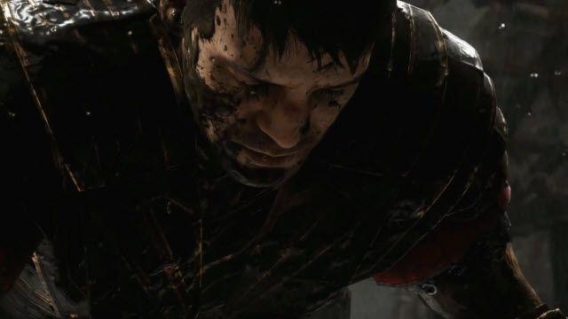 Ryse: Son of Rome Çıkış Videosu