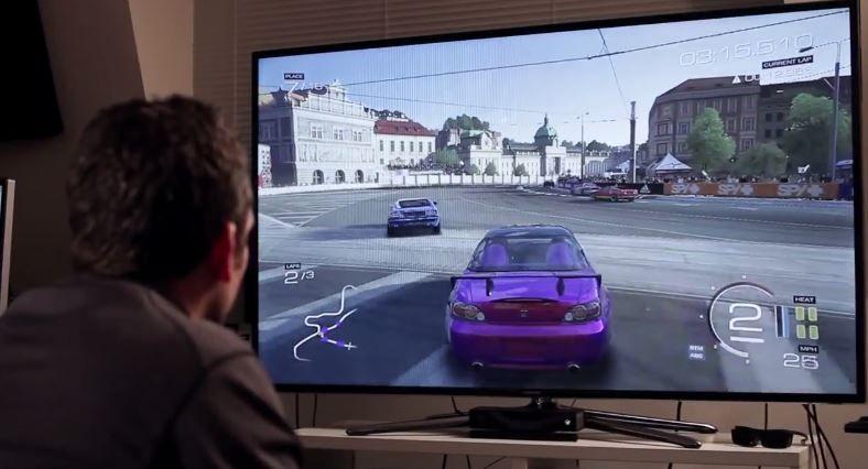 Xbox One Upload Studio Özelliği Tanıtım Videosu
