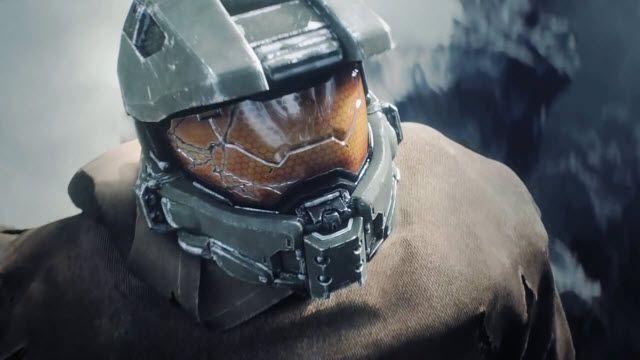 Gelecek Xbox One Oyunları