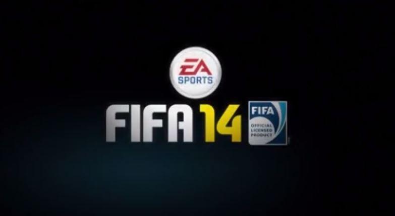 FIFA 14 Haftanın En İyi Golleri - Yeni Nesil Özel