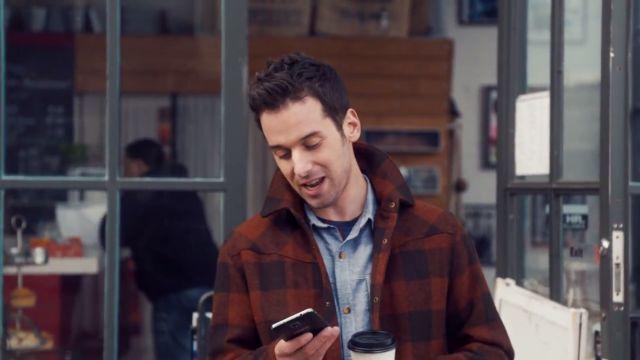 Samsung Galaxy Note 3'e Daha Yakından Bakış