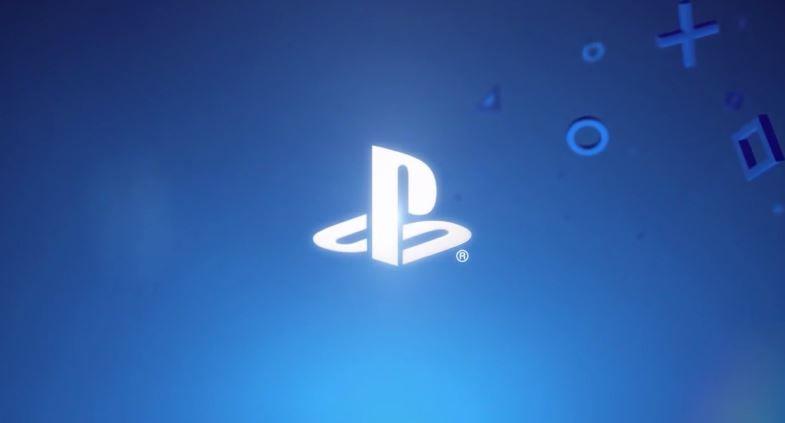 PlayStation 4'te Ekran Görüntüsü Alma ve Paylaşma