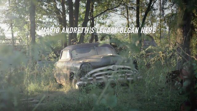 Gran Turismo 6 - İlk Aşk