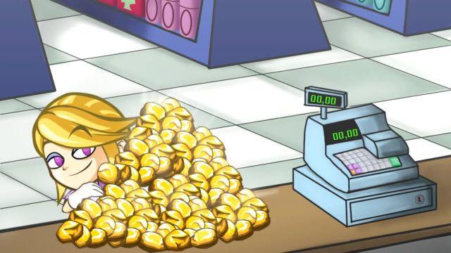 Gold Diggers Tanıtım Videosu