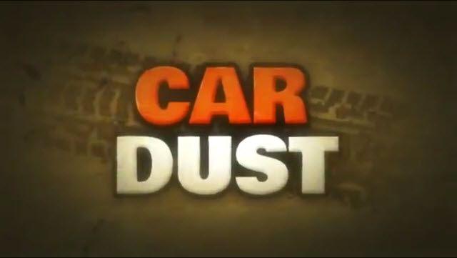 CarDust Çıkış Videosu