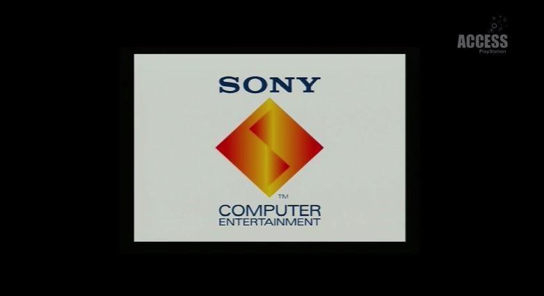 Tüm PlayStation Önyükleme Ekranları (PS1, PS2, PS3, PS4)
