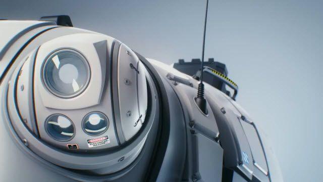 Titanfall - Ogre Titan Çıkış Videosu