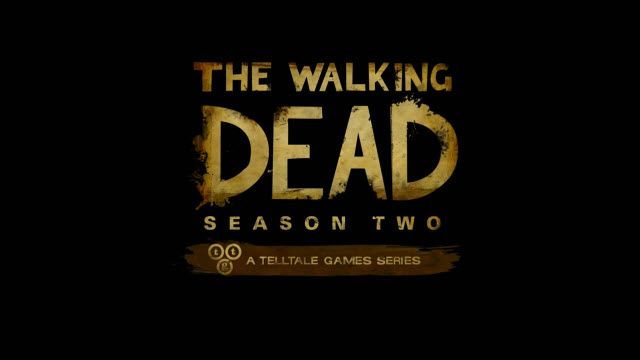 The Walking Dead 2. Sezon Tanıtım Videosu