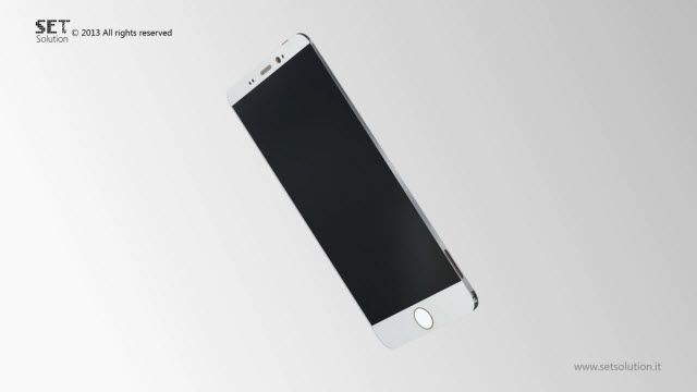 iPhone Air Konsept Tanıtım Videosu