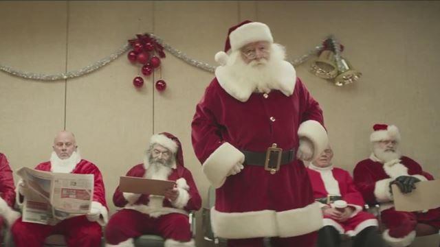 Google Helpouts ile Noel Baba Olmak Çok Kolay