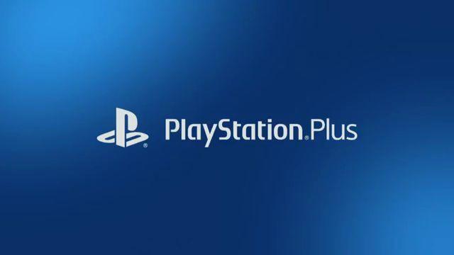 PlayStation Plus Ocak 2014 İçeriği