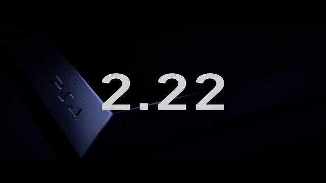 PlayStation 4 Japonya TV Reklamı