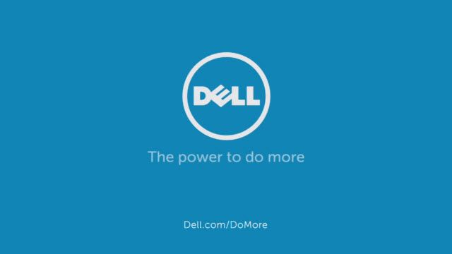 DELL - Başlangıçlar Reklam Videosu
