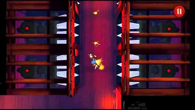 Shadow Blade Brings Ninja Tanıtım Videosu
