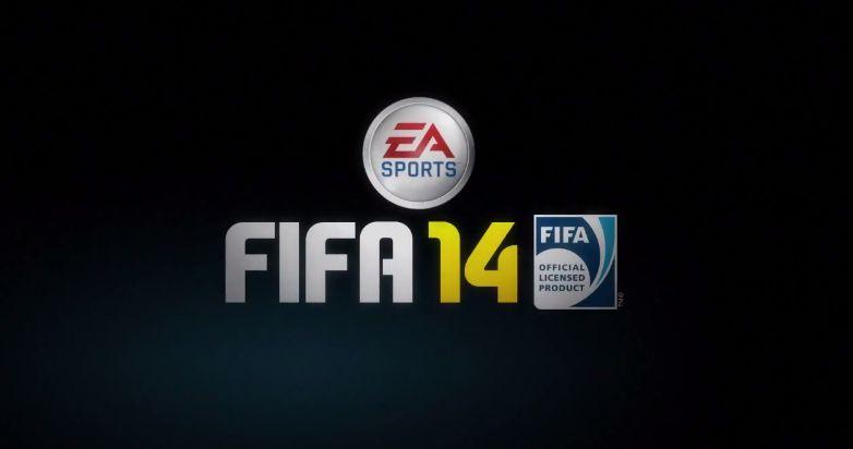 FIFA 14 Haftanın En İyi Golleri - 13