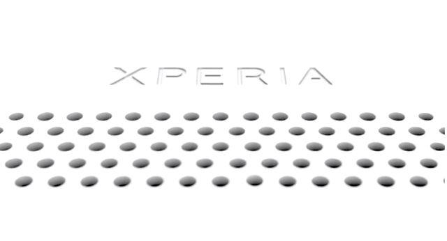 Sony Xperia E1 Tanıtım Videosu