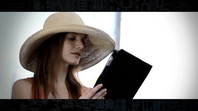 Umoove, Yüz ve Göz Etkileşimlerini Mobil Cihazlar Üzerine Taşıyor