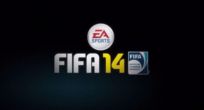 FIFA 14 Haftanın En İyi Golleri - Yılın Takımları Özel