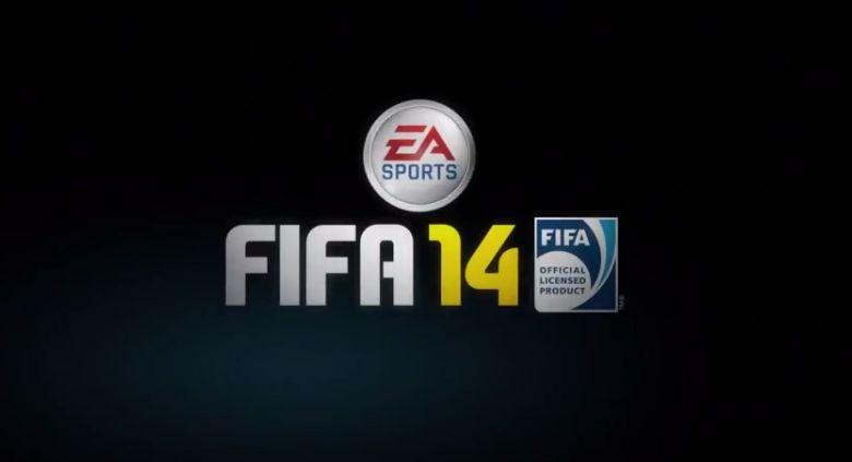 FIFA 14 Haftanın En İyi Golleri - 15