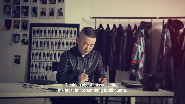 Samsung Ürünleri Modaya Şekil Veriyor