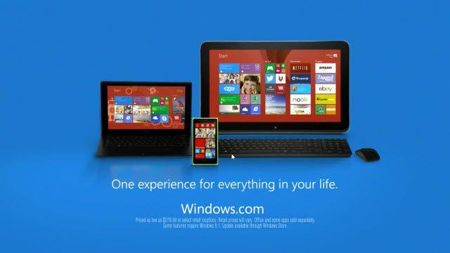 Microsoft Chromebook'a Yine Saldırdı!