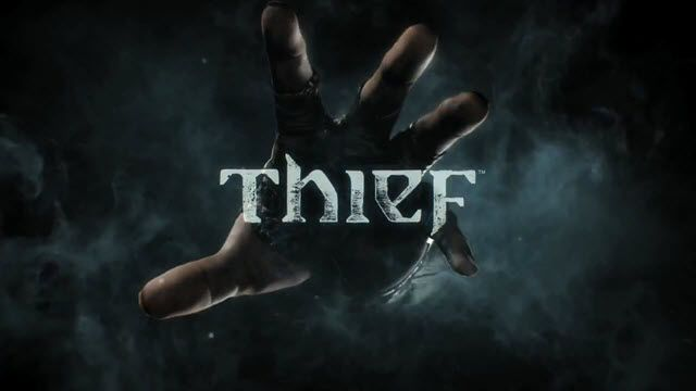 Thief için 6 Dakikalık Oynanış Videosu Yayınlandı