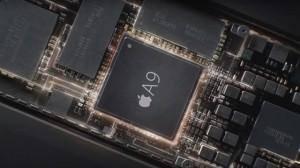Apple'dan Samsung'a Darbe!