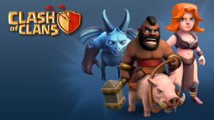 Clash of Clans Bilgisayarda Nasıl Oynanır?