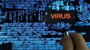 En İyi Taşınabilir Antivirüs Programları