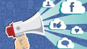 Facebook'da Göreceğiniz Reklamları Kendiniz Belirleyin