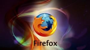 Mozilla Firefox: Ayakta Durmak için Google'ın Parasına İhtiyacımız Yok