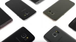 Samsung Galaxy S7'ye Bir iPhone 6s Özelliği Daha Geliyor!