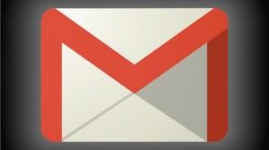 Gmail Kullanıcılarını Tehlikelere Karşı Uyarmaya Başladı