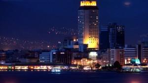 Hilton Otelleri De Hackerlar'dan Nasibini Aldı