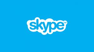 Yeni Türeyen Skype Trojan'i Tehlike Saçıyor!
