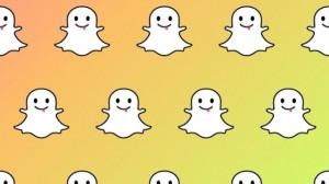 Kaçırmamanız Gereken Snapchat Hileleri ve İpuçları
